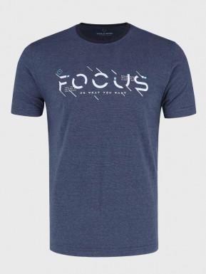T-focus
